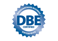 814845DBE_Certified-small