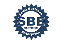Small-Business-Enterprise-certified